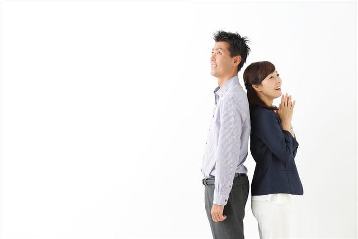 婚活に疲れて一対一のお見合い形式に変えた婚活女子