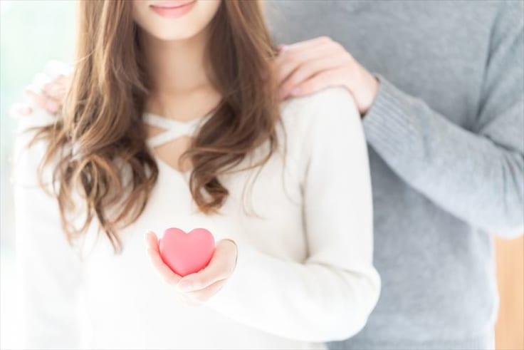 おすすめな出会いスポットと恋愛上手になるための心得について