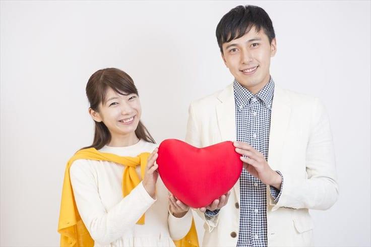 早く結婚したいのなら、お見合いに行くべし!結婚願望ある同士の鉄板トーク術10選とうまくいくためにするべきことについて