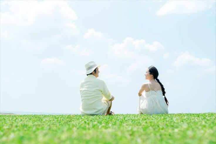 再婚したいときの注意点