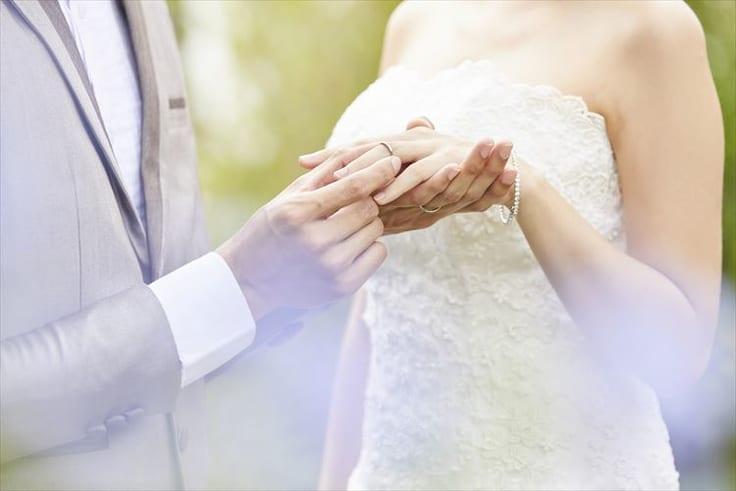 再婚したい人がやるべき行動