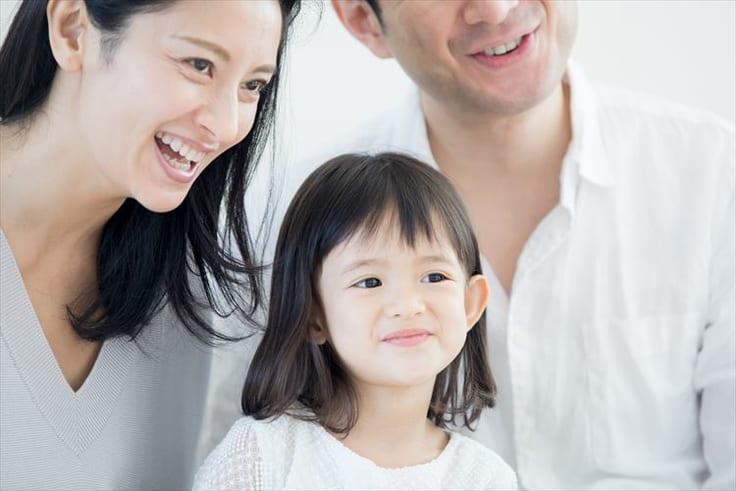再婚で子供がいる場合のメリットと注意点について