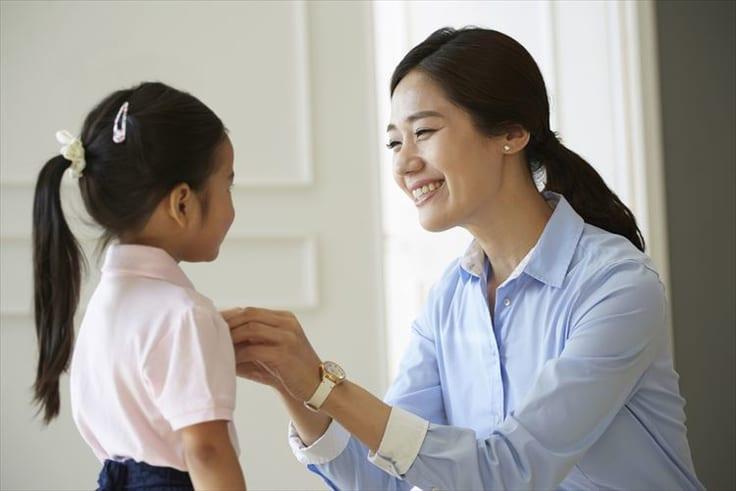 シングルマザーが恋愛する時の注意点