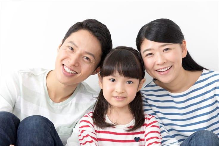 子持ちの再婚はより慎重に相手を選ぶべき