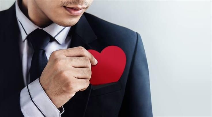 恋人募集中の男性の特徴とそんな男性と出会うのにおすすめな方法について