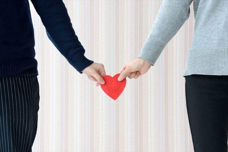 好きな人の好きな人になりたい!両想いになるために大切な9個のことについて