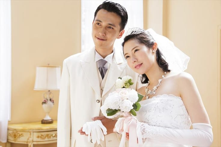 医者と結婚するデメリット