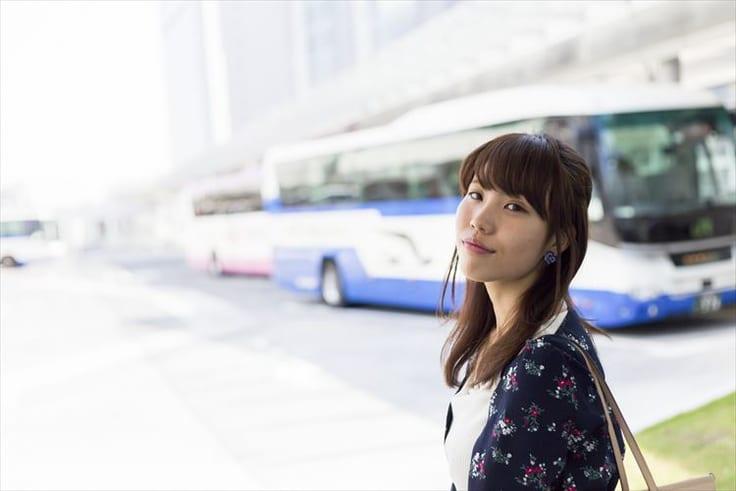 婚活バスツアーが婚活におすすめな10個の理由と、向いている人の7個の特徴について