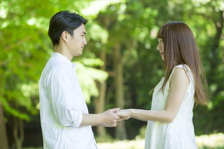 とりあえず付き合うってあり?男性をキープするメリットと注意点!そこから本気になる恋もあるかも!について