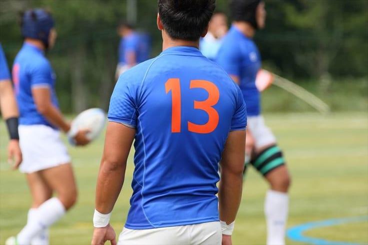 体育会系の男性の特徴とそんな男性のメリットと注意点について