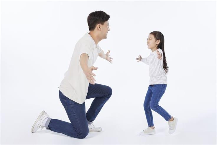 子供が再婚相手を受け入れてくれるか