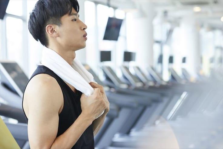 体育会系男性のメリットと注意点