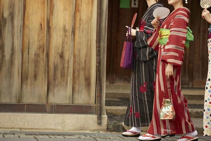 街コン京都