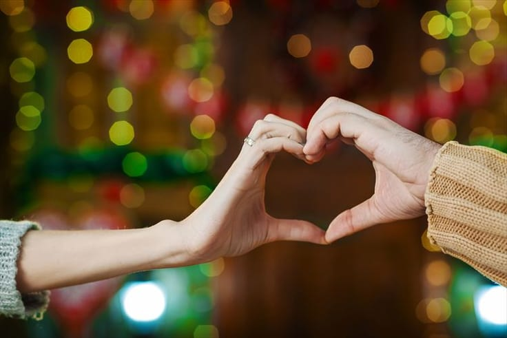 恋愛相性占いのおすすめ20選!気になる男性や彼氏との今後を診断について