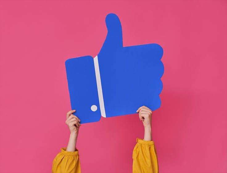 facebookは優秀な出会いツール