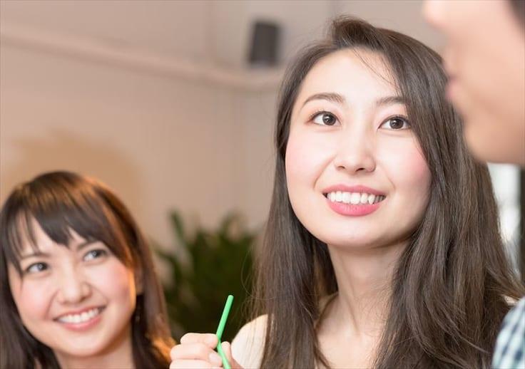 婚活パーティーで大阪出身の関西弁な男性と出会うには?方言好きな女性必見!について