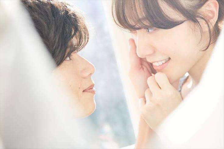 好きな人にキスしたい時のおすすめな6個の方法と注意点とは?について