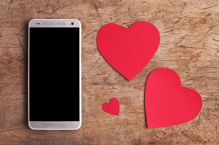 お見合いアプリで結婚に前向きな彼を見つける極意3カ条について