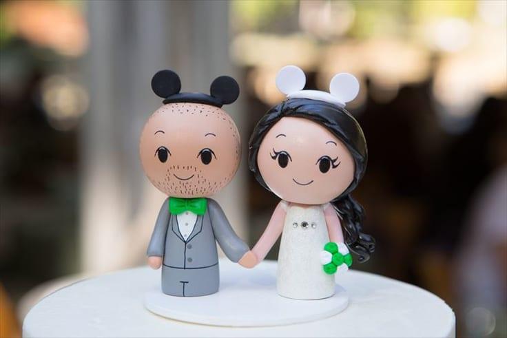 ディズニー好きの婚活5選!夢の国を愛するもの同士で楽しめちゃう出会い方をご紹介!自分だけの王子様を見つけよう!について