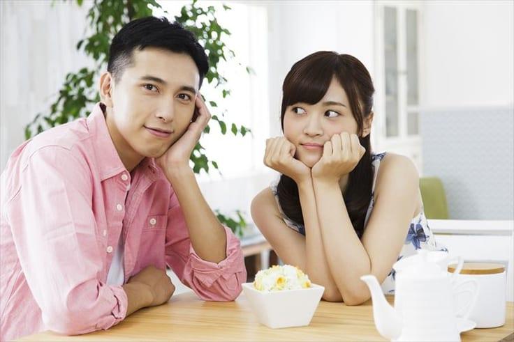 共依存恋愛とは?【カップル編/夫婦編】お互いの距離感を再認識して良きパートナーを目指そう!について