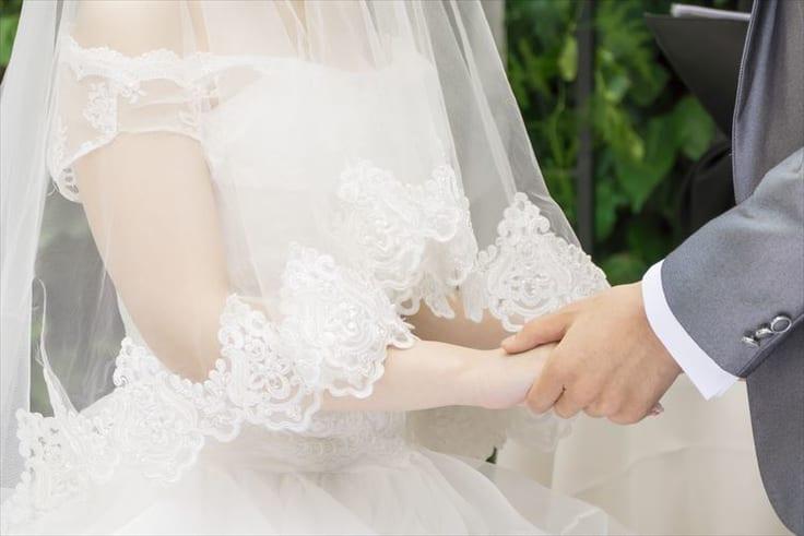 結婚式したくない原因6個!そんなあなたでもオススメな結婚式のプランをご紹介!について