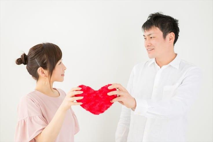 結婚相談所でトントン拍子に決まる自分の作り方5選について