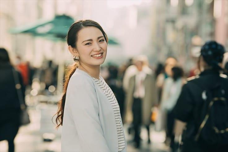 東京都の出会いスポット4選!地元に住んでる私がマイナーなところも解説します!について