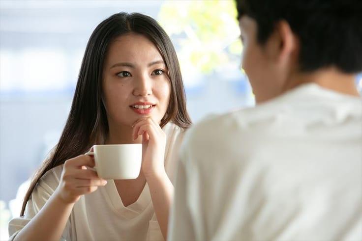 友達から恋人になる為に必要なこと5個と彼に女性と意識させる方法を教えます!について
