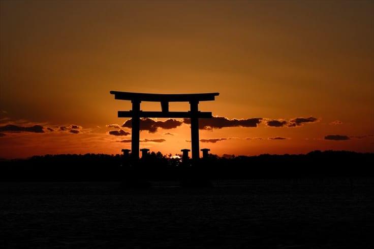 浜松市の出会いスポットの写真