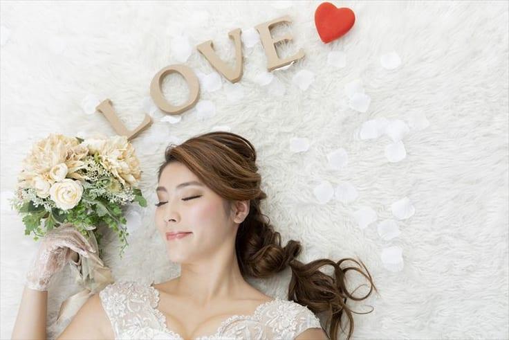 婚活を名古屋でしてる人の写真