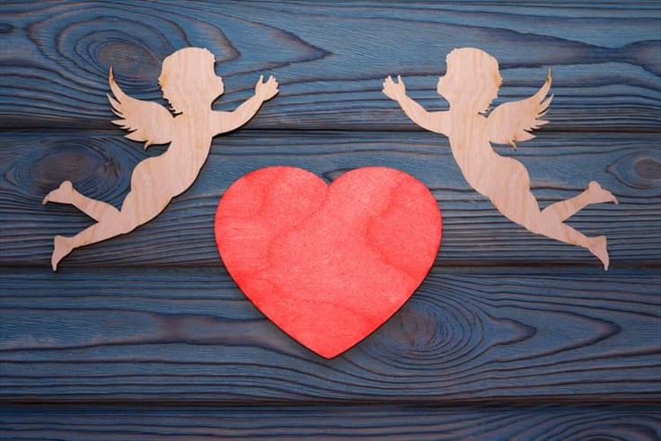 恋のキューピットの仕事5選!友達の恋愛を成功に導くためにやるべきことを教えます!について