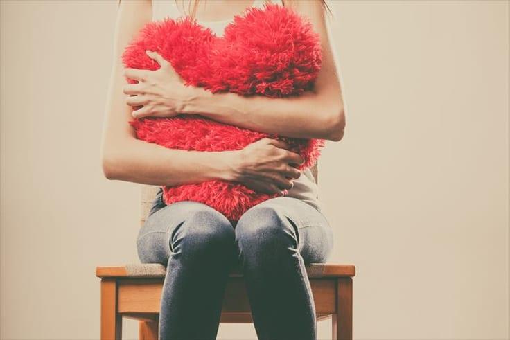 新しい恋をしたい人必見!おすすめな出会いスポットと恋活における注意点とは?について