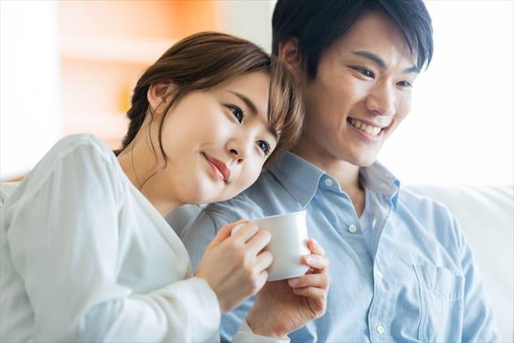 夫婦仲が良くなる行動7選!結婚してからもずっとラブラブでいたい人必見!について