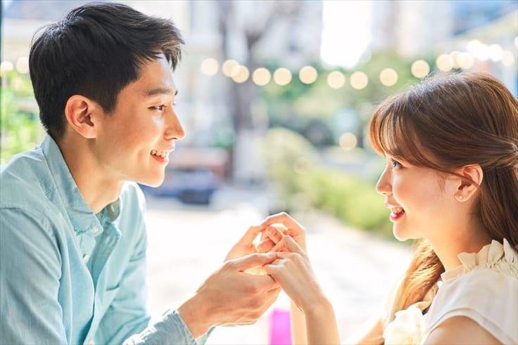 恋人ごっこな関係を終わらすための方法7選!遊びの恋を本気の恋に変えよう!について