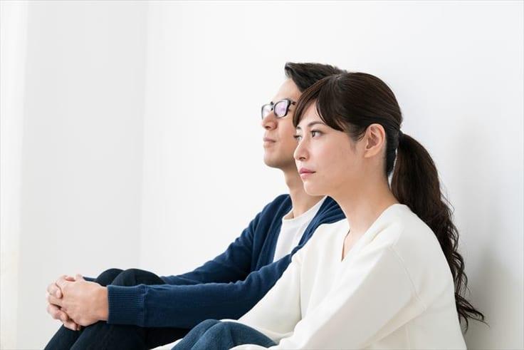 彼氏と別れたい時の気持ちの切り替え方教えます!あなたはそのまま付き合う?それとも新しい出会いを探す?について