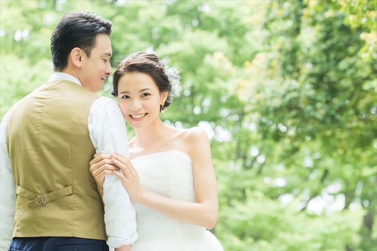 彼氏と結婚!長年付き合って結婚できた流れを教えます!あなたももうすぐプロポーズされるかも!について