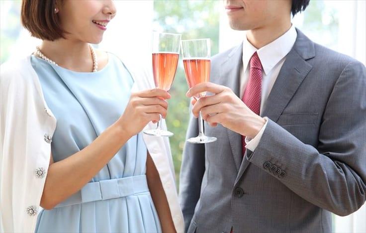 婚活イベントって?種類や男性の年齢層をまとめました!ここで素敵な人を見つけちゃおう!について
