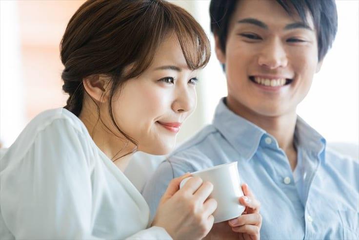 遠距離で結婚するには?2人の気持ちが離れていても冷めないでいられる方法教えます!について