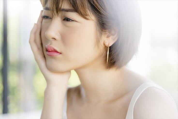 彼氏に会いたくない時の心理12選!楽しくない恋愛なら彼との別れを選択肢にするのもあり!幸せな恋をしようについて