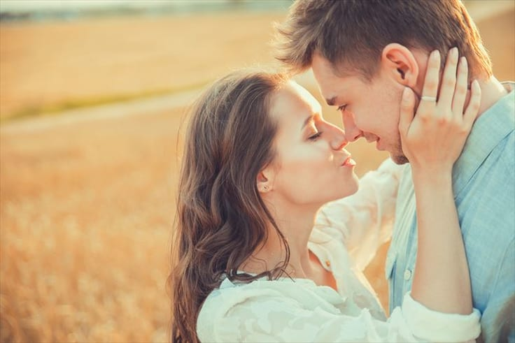 ディープキスされた時はどうすればいいの?初めてのディープキス対処法とは?について