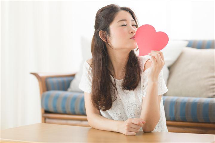 恋がしたいのならやるべきこと16選と本気の恋が見つかる出会いスポット9選!について