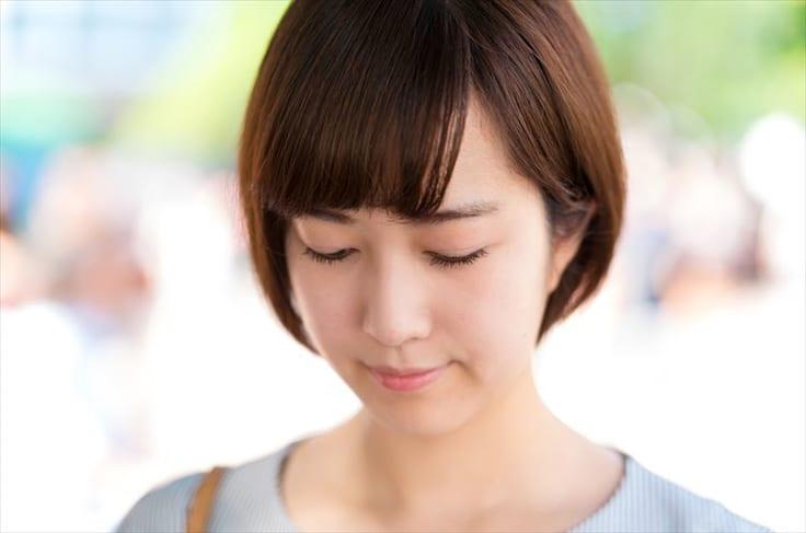 36歳女性が抱える心配事10選【恋愛編】なかなか思い通りにいかない時の対処法でリフレッシュして楽しい恋愛をしようについて