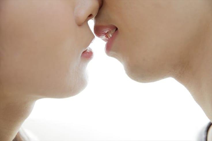 キスのタイミング!初デートまでに知っておきたいキスまでの道のりと準備について