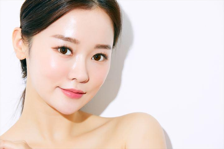美人顔の特徴13個!美人といわれる顔の比率とは?そんな美人顔女性に近づけるメイク術も教えます!について