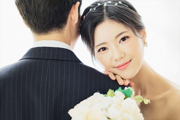結婚相手の条件って?これだけは譲れないことベスト10と幸せな結婚生活を送るために知っておくべきことについて