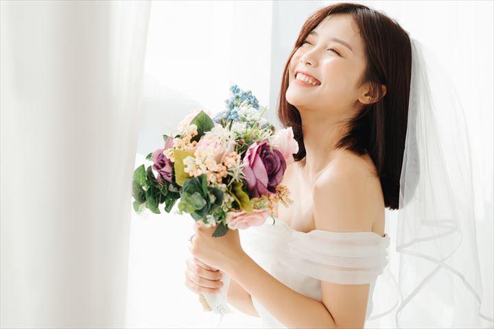 女性が結婚したい年齢ベスト8!結婚するまでにやっておきたいこと21個!【年代別】について