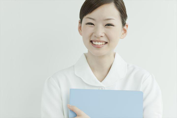 白衣の天使ってモテる?看護婦のメリット8個と男性がなぜ看護婦の女性と付き合いたいのかを徹底調査!について