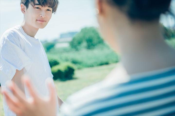 夢で好きな人とデートしてた?!現実にするには?気になる彼へのデートの誘い方教えます!について