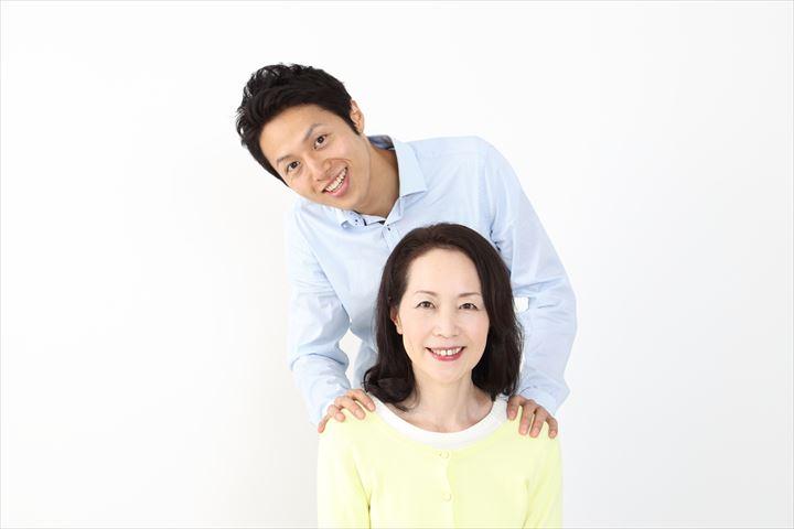 親がうざい彼氏と付き合ってる人必見!そんな親への対処法11個と上手な付き合い方とは?【10~20代編/30代編】について