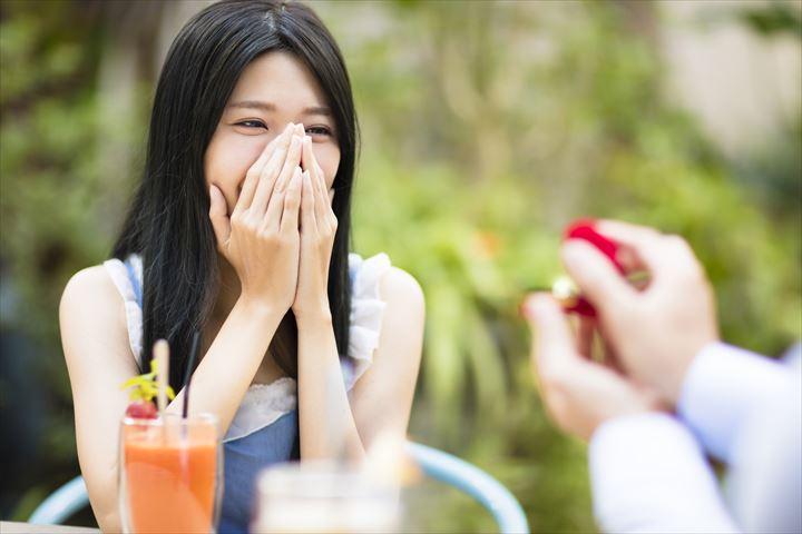 彼氏の結婚したい欲を高めるには?プロポーズされる女性になるためのやることリストについて